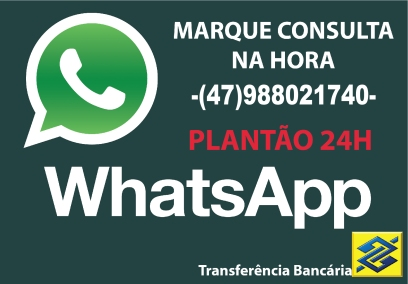 Cristian 2017-1-73