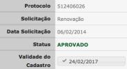 Este site de atendimento psicológico online é regulamentado e credenciado pelo CFP - Conselho Federal de Psicologia Brasileiro.
