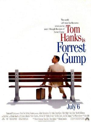 Melhores filmes deProfessores