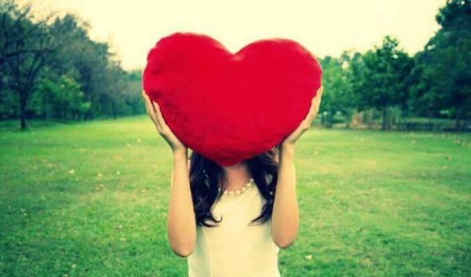 amar-si-mesmo