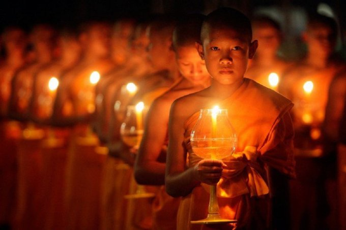 budismo-696x463