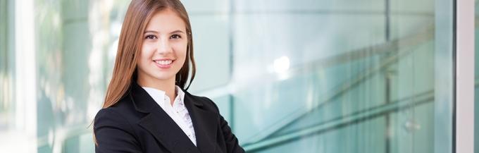 como-a-inseguranc3a7a-afeta-a-carreira-das-mulheres