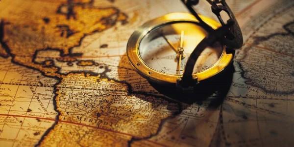 compass-map3