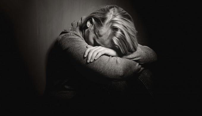 Quando A Tristeza Se Torna Crônica:Distimia