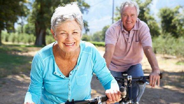 exercicios-idosos
