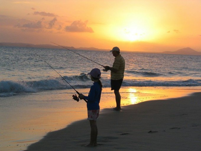 fishing-453296_1280-696x522