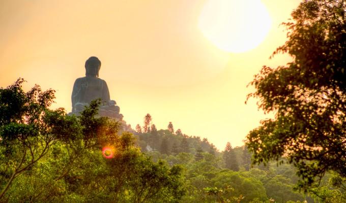 7 frases budistas que vão mudar a suavida