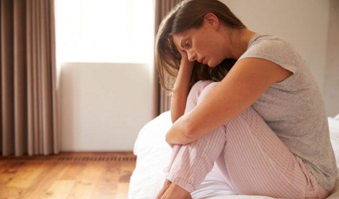 Hipotireoidismo: Quando a causa da Depressão é física e nãopsicológica