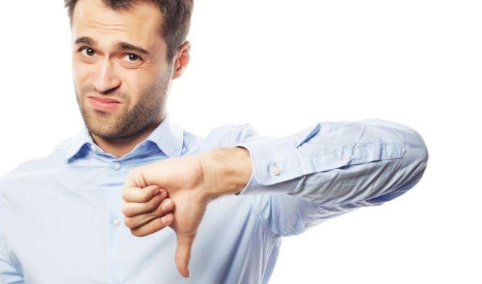 Problemas Pessoais podem afetar seuDesempenho