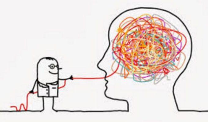 Qual a diferença entre o psiquiatra, o psicólogo e opsicanalista?